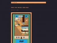itsnothing.de