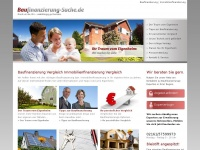 baufinanzierung-suche.de