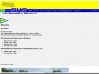 sks-essen.de