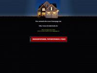 domainbude.de