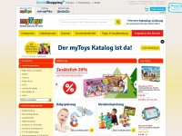 mytoys.colognebox.de
