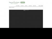 yves-rocher-fondation.org
