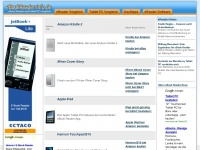 ebookreader-info.de