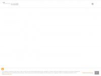 uvb24.de Webseite Vorschau