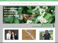 ek-seminare.de