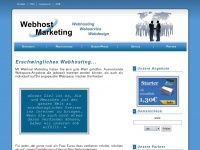 webhost-marketing.de