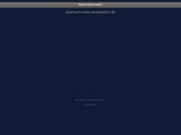 spanisch-trans-duesseldorf.de