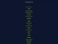 stylegeil.de