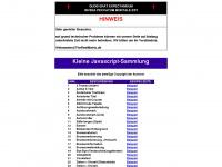therealmatrix.de