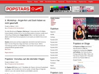 popstars-news.de