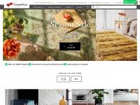 carpetvista.de