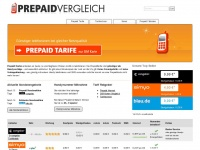 prepaidvergleich.de