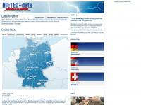 meteodata.com