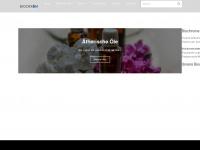 biochrom.de