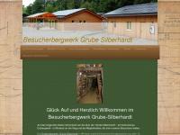 grube-silberhardt.de