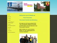 fdp-schoenkirchen.de