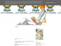 Kuroya-no-sekai.blogspot.com