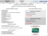 Internetkredit-ohne-schufa.de