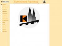 Kolping-bv-regensburg.de