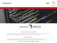 initiative-s.de