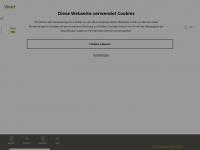 vinschgau.net