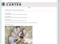 tierarztpraxis-carter.de