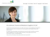 mediation-vitiello.de