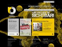 ro-werbung.de