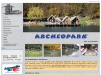 archeopark.net
