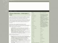 pflanzen-ueberwintern.net