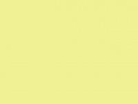 Barrelhouse-news.de