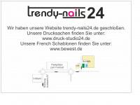 trendy-nails24.de