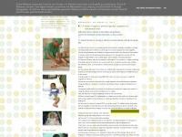 help-thien-nhan.blogspot.com
