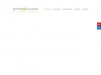 Seffner-schlesier.de