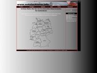 autolackierer.info