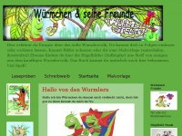 wuermchen-kinderbuch.blogspot.com