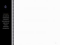 jze-nuernberg.de Webseite Vorschau