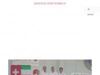 karate-spreitenbach.ch