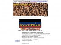 pellets-heizen.at