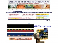 wellness-thermen.at