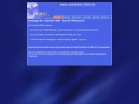 Volksbibel-2000.de