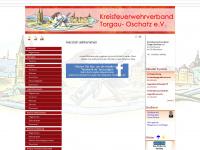 kfv-torgau-oschatz.de Thumbnail