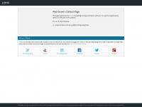 information-bildet.ch Webseite Vorschau