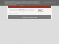 pxlcreatures.blogspot.com