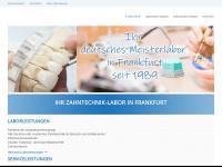 l1-zahntechnik.de Thumbnail