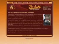 hotel-restaurant-odendahl.de
