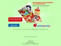 pizzapuzzle.de