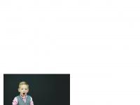 kircheamflugplatz.de Webseite Vorschau