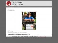 tierarzt-penzberg.de