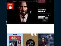 bayreuth.cineplex.de